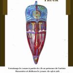 affiche-Tarek-Masques