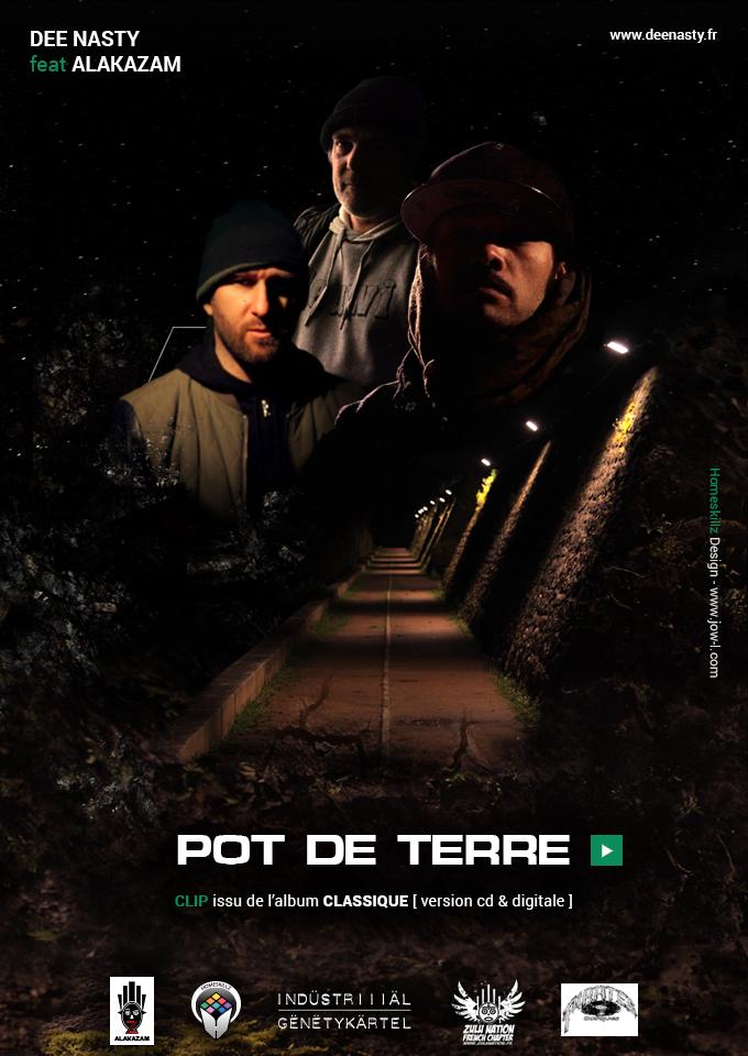 pot-de-terre-fbook-profil-2016