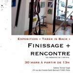 expo-tarek-is-back-3