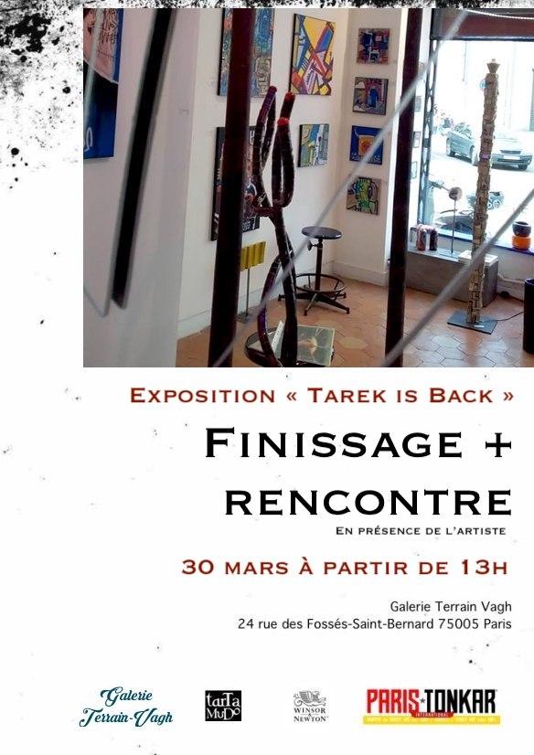 expo-tarek-is-back-3