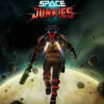 Leptic P - Space Junkyz