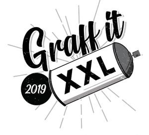 graffitXXL