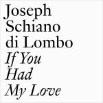Joseph Schiano di Lombo