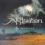Akhenaton – Sol Invictus
