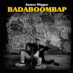 BADABOOMBAP-cover
