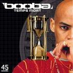 Booba – Temps Mort