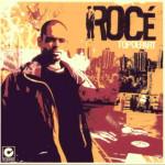 Rocé – Top Départ