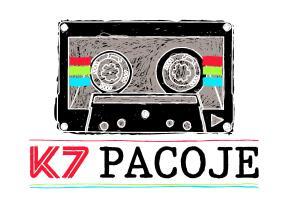 K7Pacoje_logo-page-001