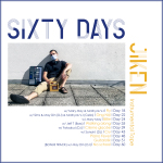 Sixty Days Cover sRGB 150 dpi 2250x2250px