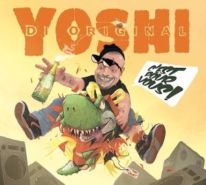 Yoshi-CEstPourVous-VIsuel_bd