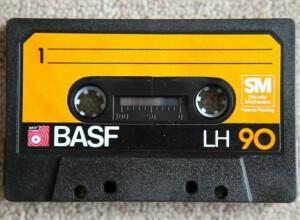 cassettedocumentary