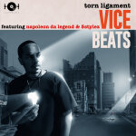 Vice-Beats-Torn-Ligament